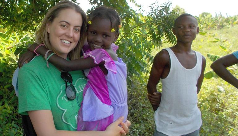 monique-haiti
