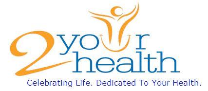 pub-2-your-health