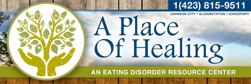 pub-a-placeofhealing