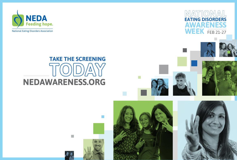 eating disorder awareness